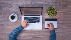 Mentions sur votre site Internet : les obligations à respecter