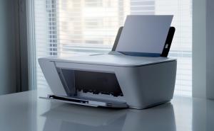 Numériser ses factures papier sous forme électronique c'est possible !