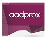 sous-traiter votre administratif avec aadprox