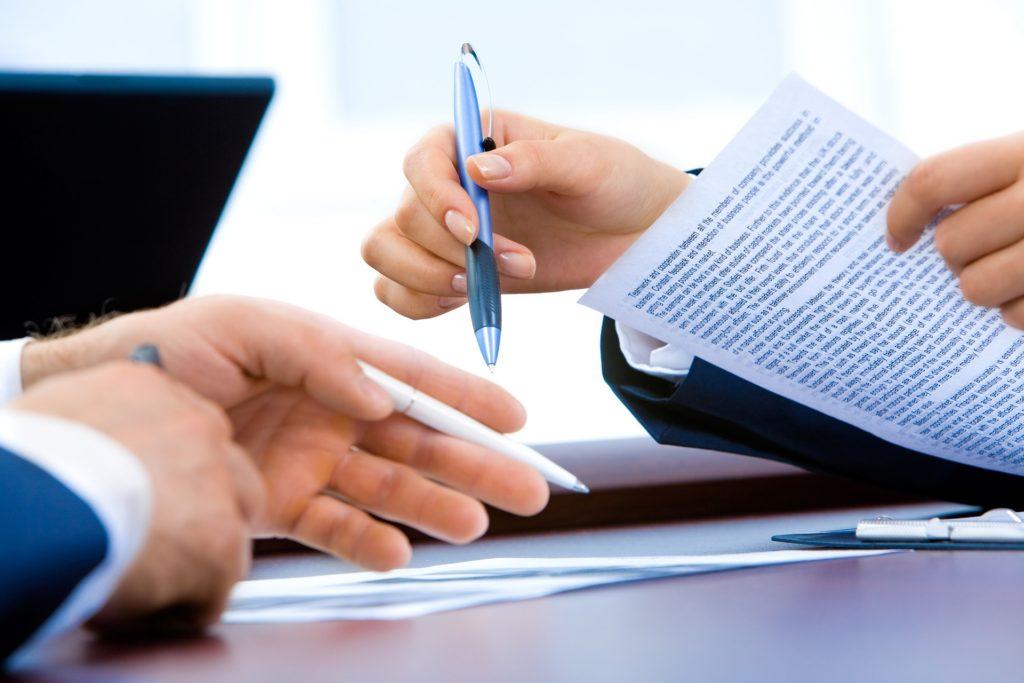 assistant administratif compétences requises