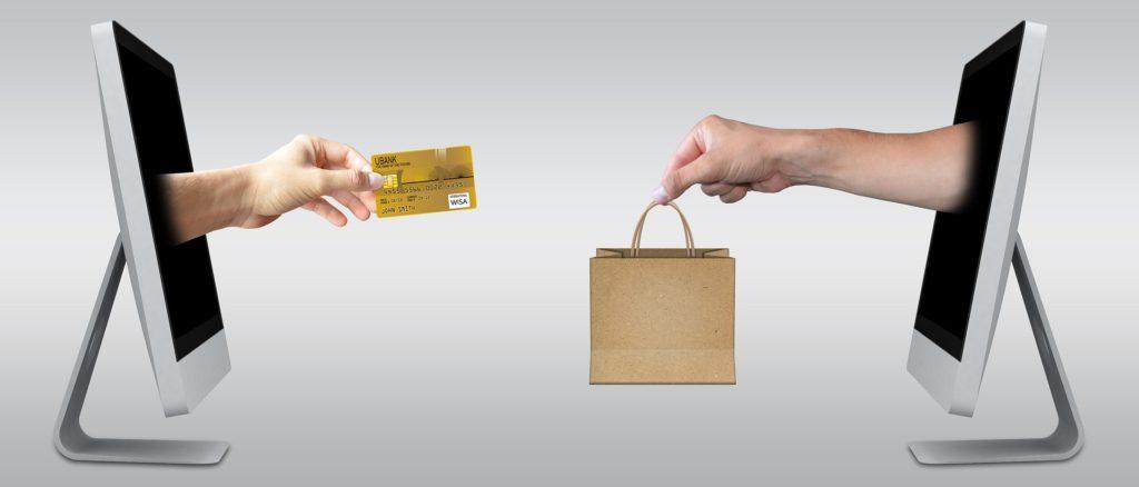 65e24da6d95 Gestion des achats – Externaliser la fonction achat – Aadprox