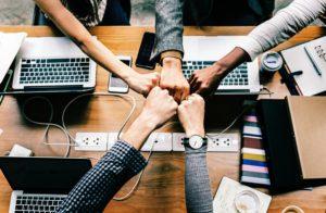 reseau-social-seminaire-integration