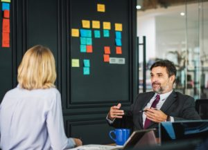 statut-social-chef-d'entreprise