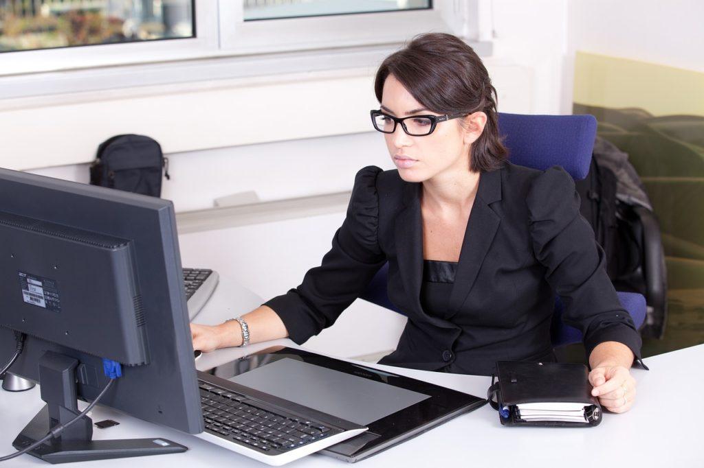 Rechercher un secrétaire indépendant pour votre société