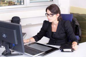 demarches-administratives-secretaire-independante