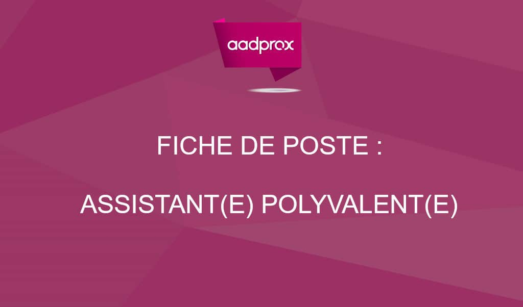 assistant-polyvalent-aadprox