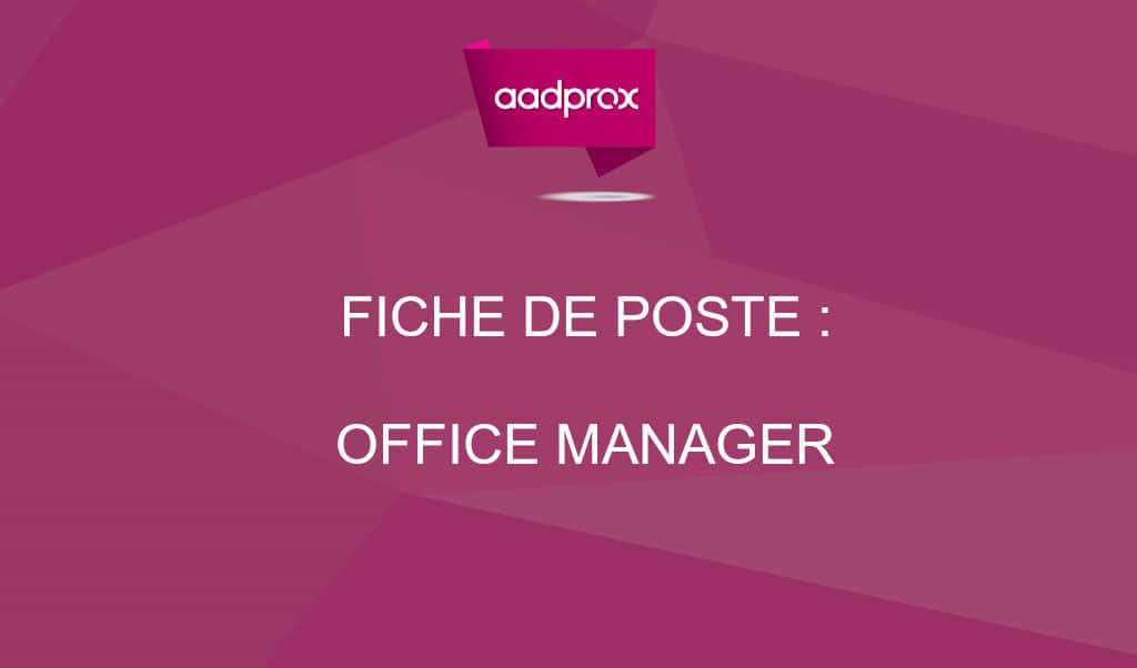 office-manager-aadprox