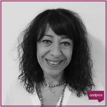 Rose-Marie-Curaba-Secretaire-Indépendante-à-Grenoble