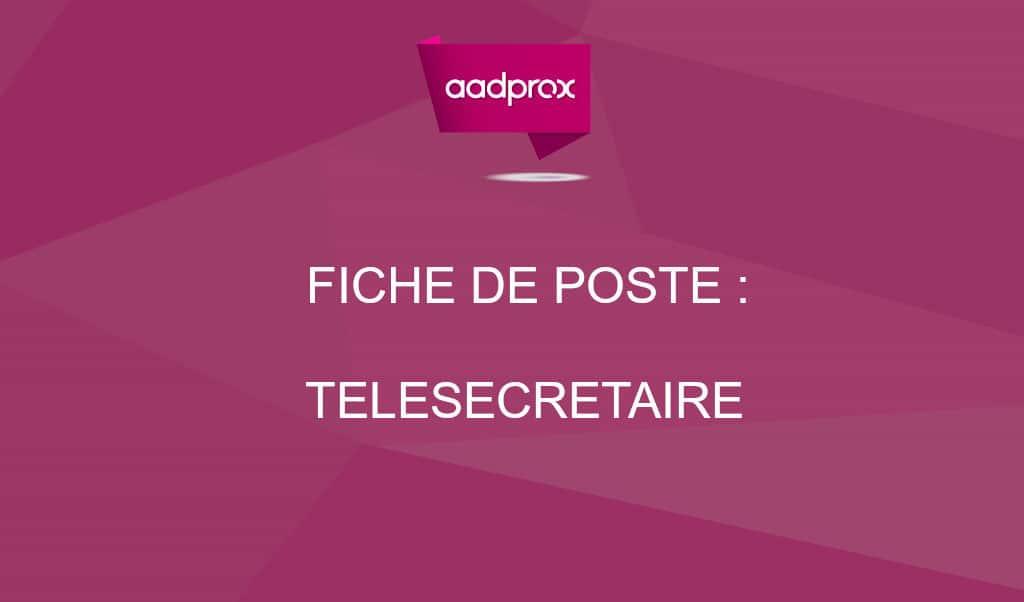 telesecretaire-independante-aadprox