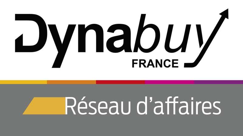 Le Réseau Aadprox renforce son partenariat avec Dynabuy