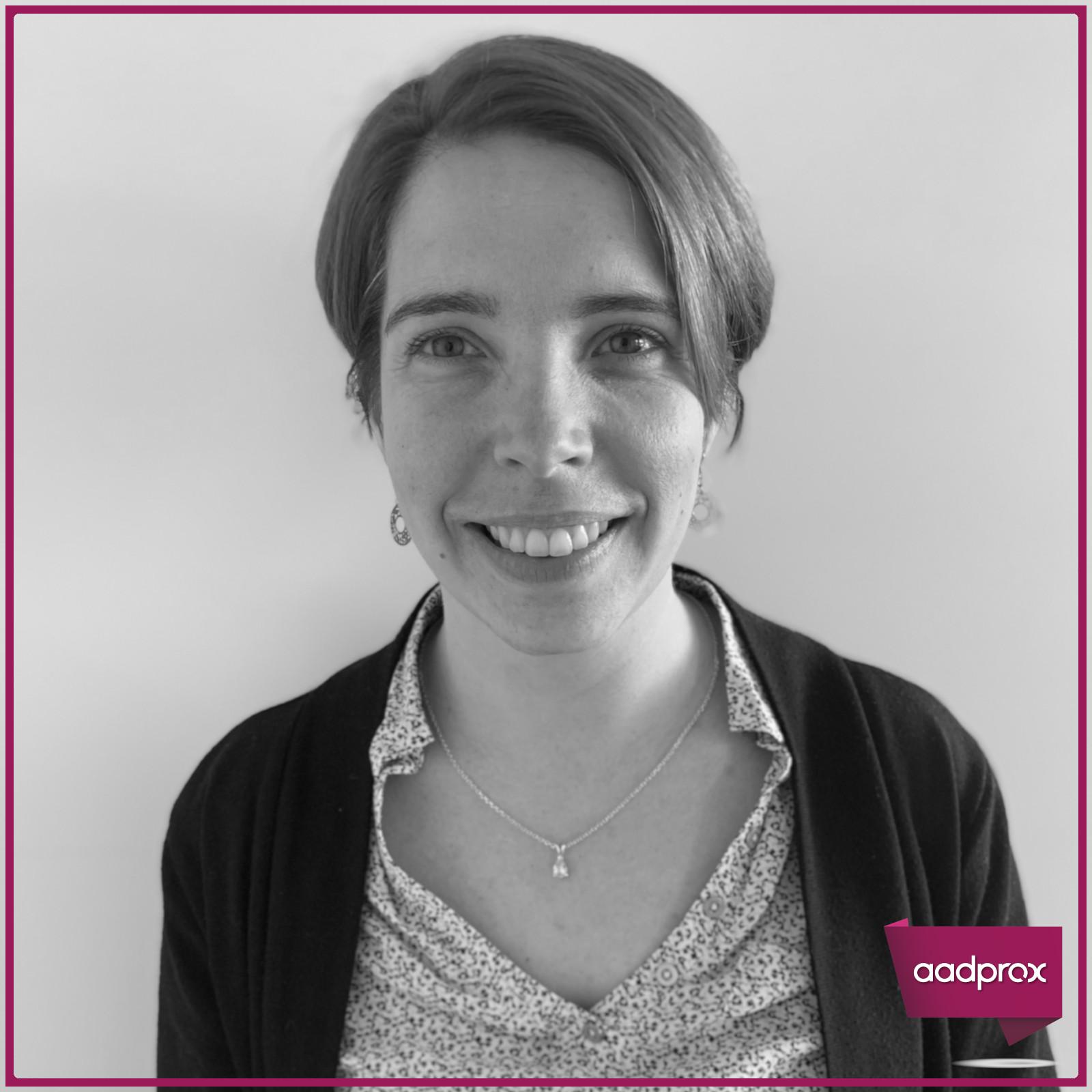 Lauren-Morere-Secretaire-Indépendante-à-Saint-Nazaire