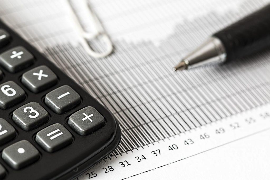 préparation à la comptabilité