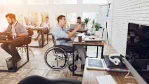 De quelles aides disposent-on pour l'emploi des travailleurs handicapés ?