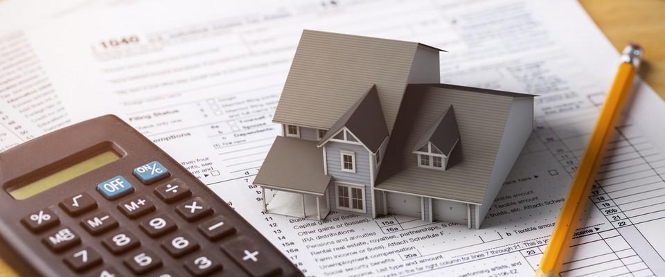 Qu'est ce que la Cotisation Foncière des Entreprises (CFE) ?
