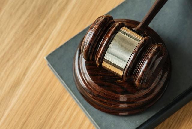 Loi PACTE : Quels changements pour les auto-entrepreneurs ?