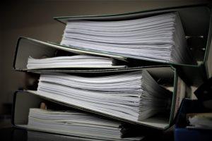 Entreprise : combien de temps devez-vous conserver vos documents ?