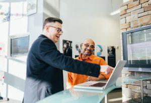 Quels sont les avantages de la formation professionnelle continue pour les employés ?