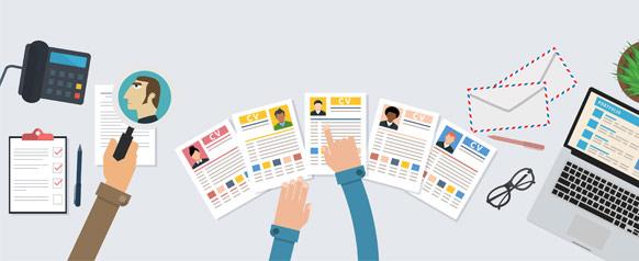 Employeurs : Quelles aides en matières d'embauche ?