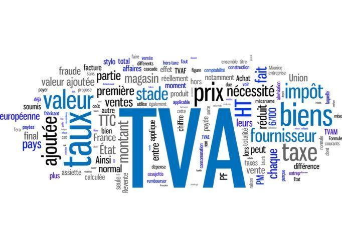 Franchise de TVA : suis-je concerné ?