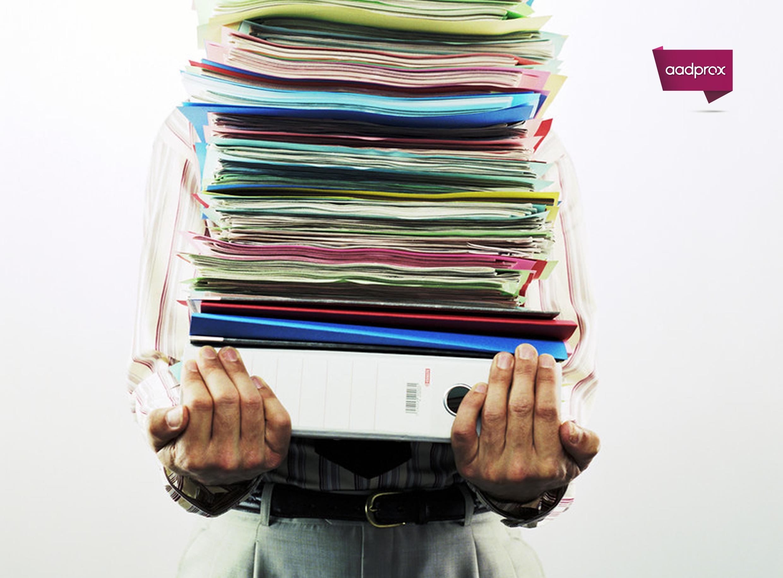 Experts-comptables : combien vous coûtent vos clients victimes de phobie administrative ?
