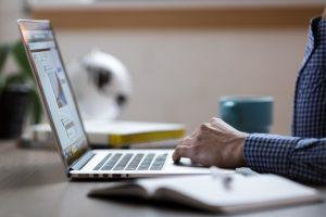 Assistant(e) de gestion : ficher métier et définition