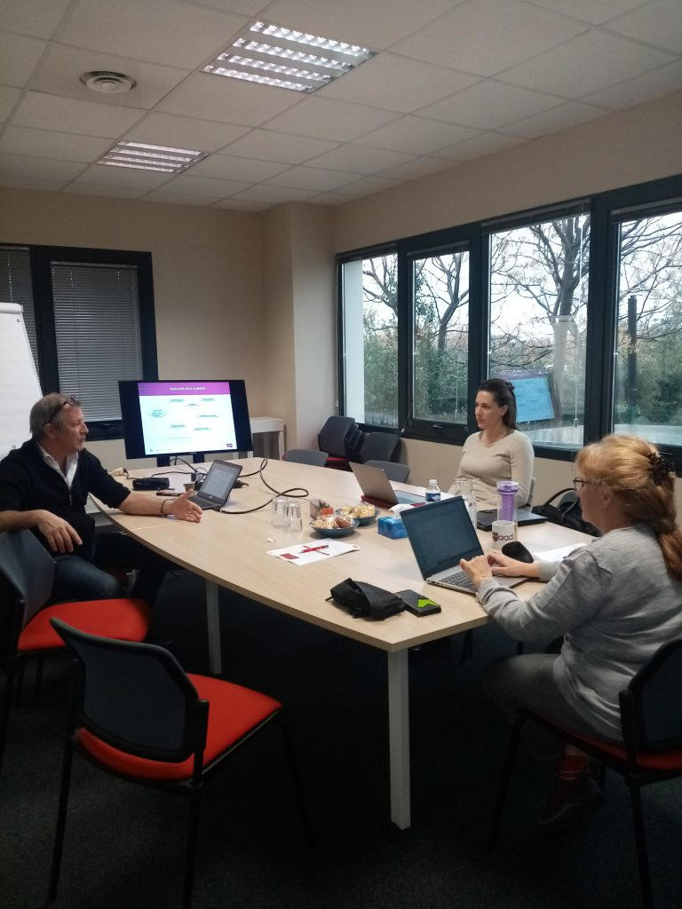 formation commerciale aadprox