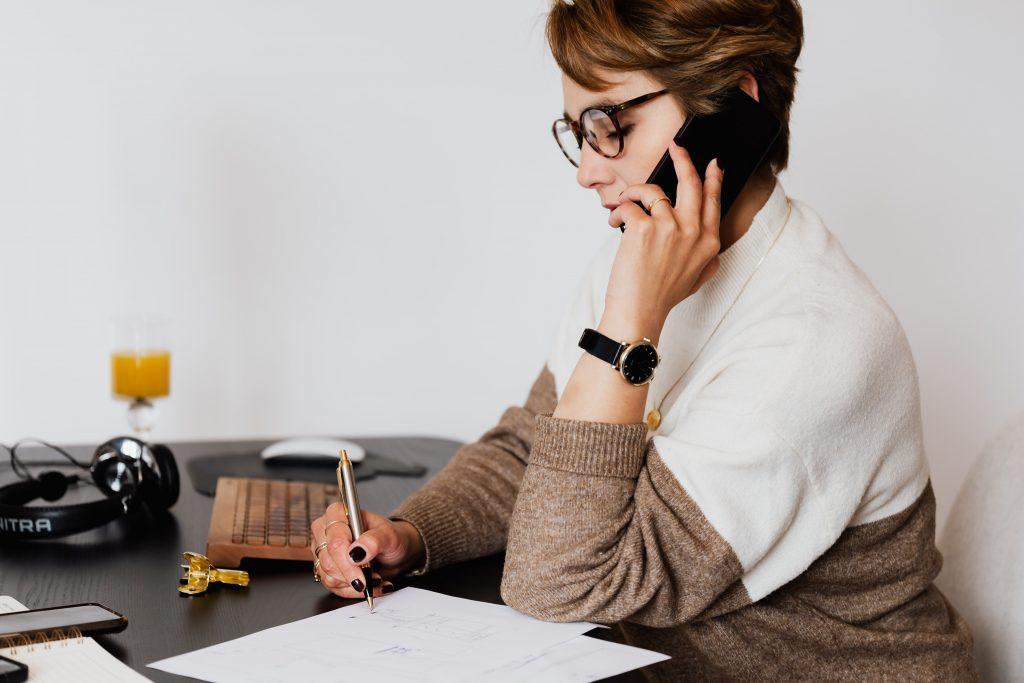 la gestion administrative en entreprise
