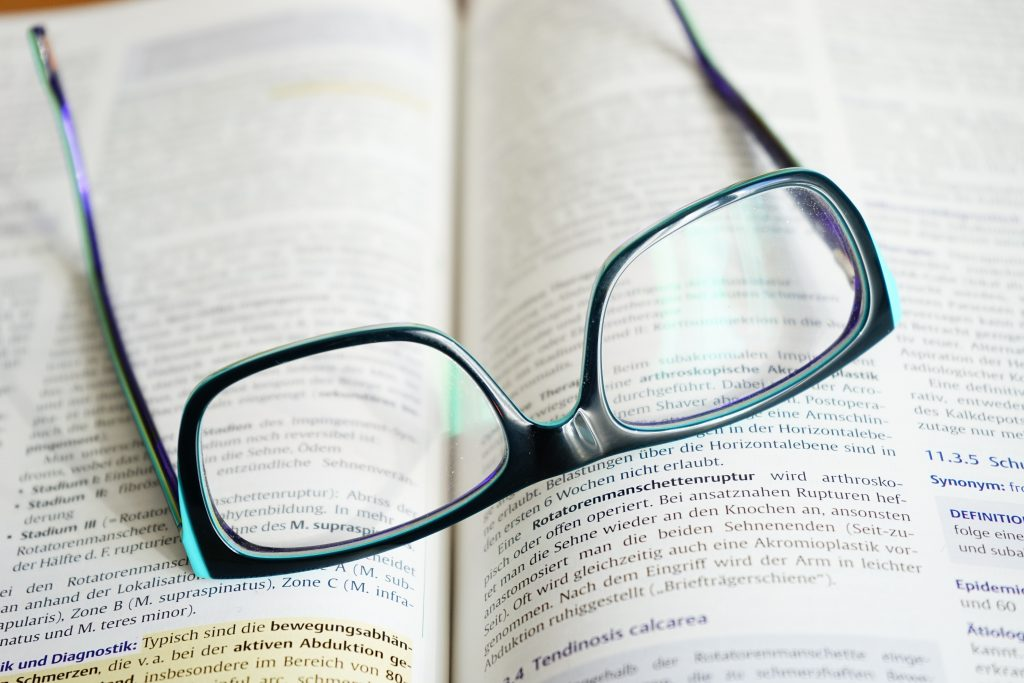 retrouvez la définition du mot administratif, ses synonymes et les différents cas d'utilisation
