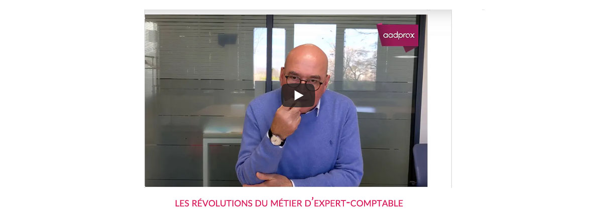 A l'attention des Experts-Comptables, Aadprox, une solution citoyenne