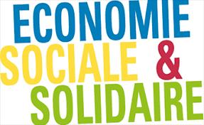 économie sociale solidaire